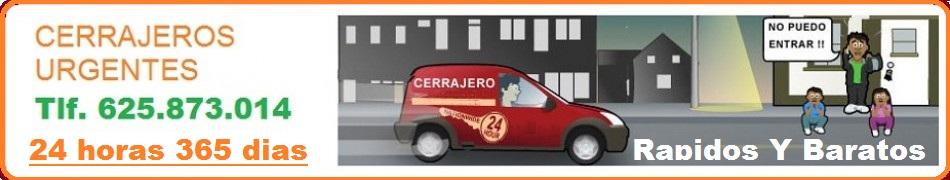 Cerrajeros Durango
